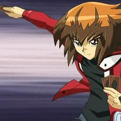 Judai God Draw