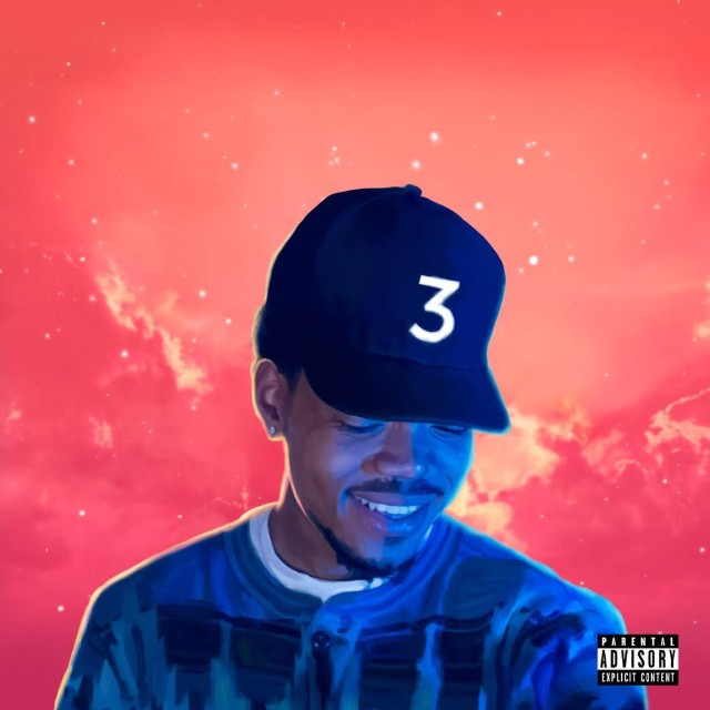 chance-the-rapper-chance-3-new-album-download-free-stream-640x640.jpg