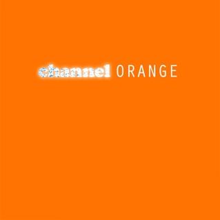 channel orange.jpg
