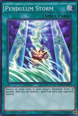 PendulumStorm-BOSH-EN-SR-1E.png