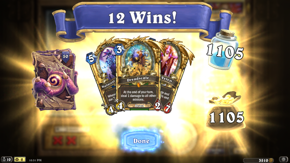 Hearthstone Screenshot 11-17-16 22.31.25.png