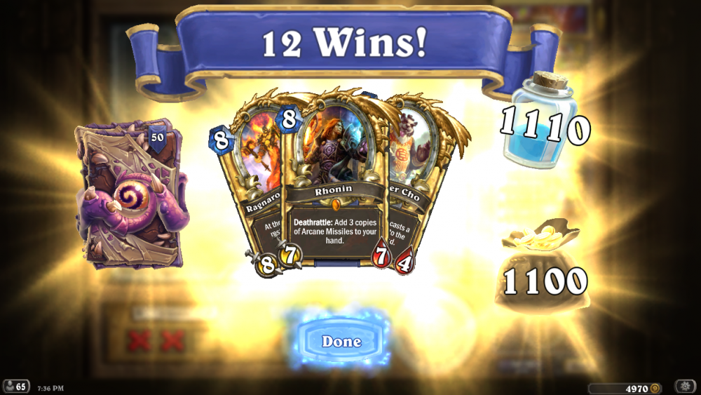 Hearthstone Screenshot 11-17-16 19.36.41.png