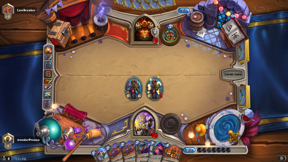 Hearthstone_Screenshot_01-06-17_19_54_12.png