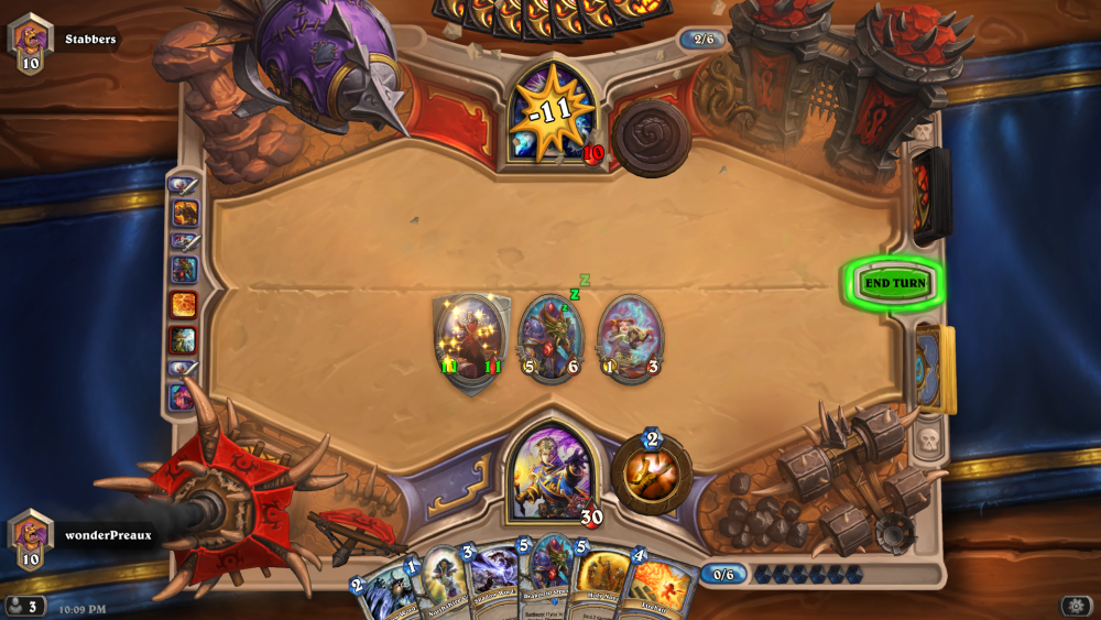 Hearthstone_Screenshot_01-06-17_22_09_32.png