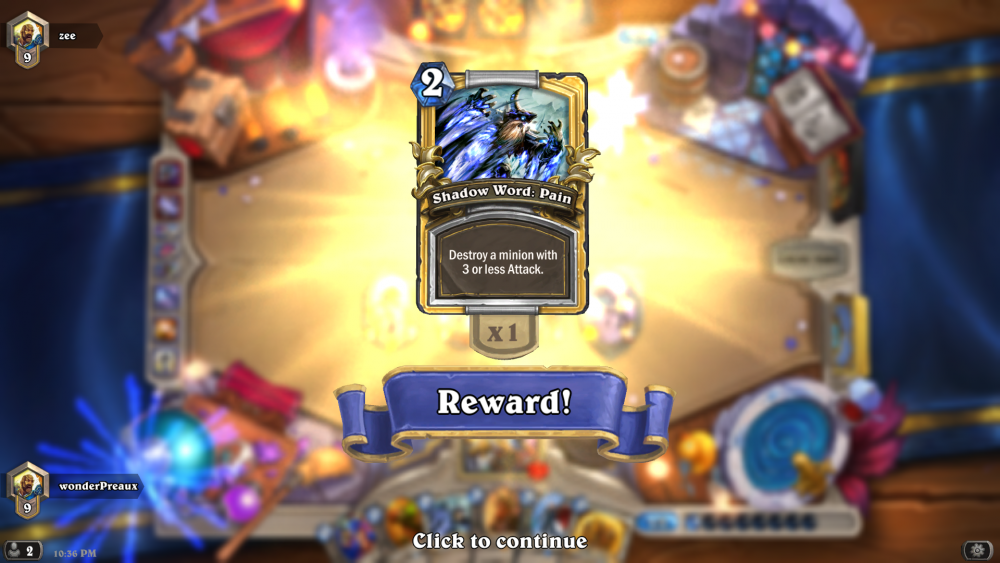 Hearthstone_Screenshot_01-06-17_22_36_32.png