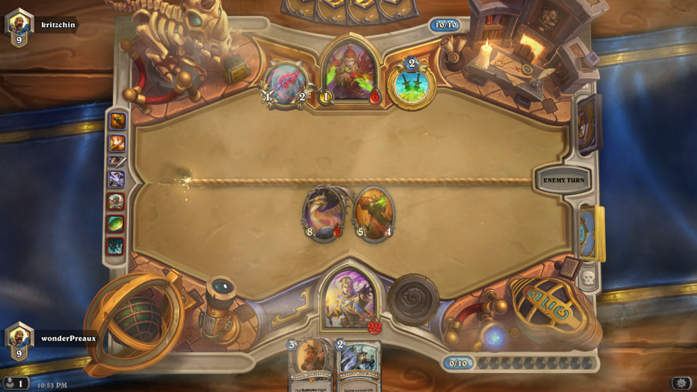Hearthstone_Screenshot_01-06-17_22_53_11.png