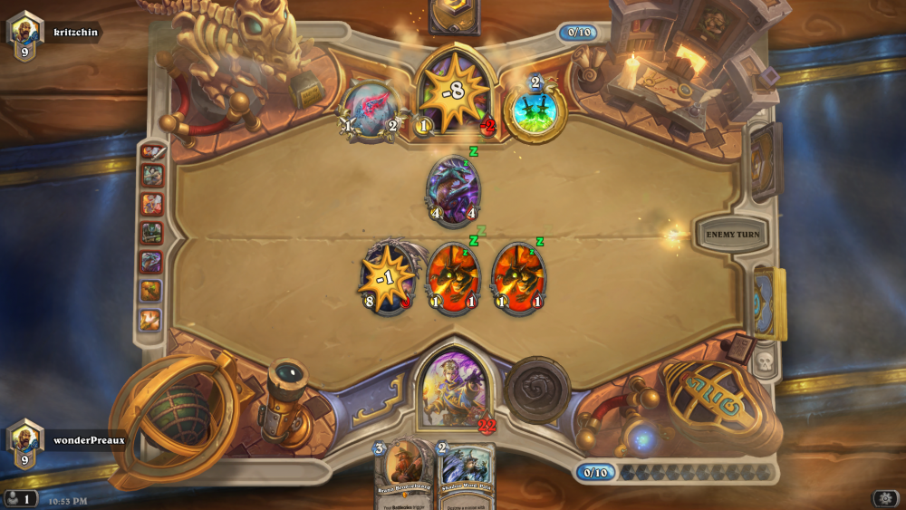 Hearthstone_Screenshot_01-06-17_22_53_37.png