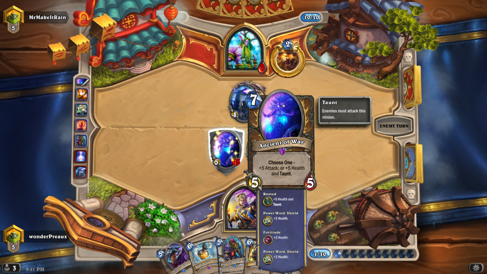 Hearthstone_Screenshot_01-11-17_21_41_39.png
