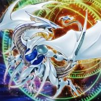 Starlight Warrior