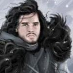 John Snow Knows All