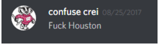 exposed.PNG