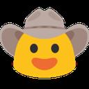 blobcowboy.png
