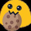 blobnomcookie.png
