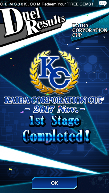 KC stage 1.png