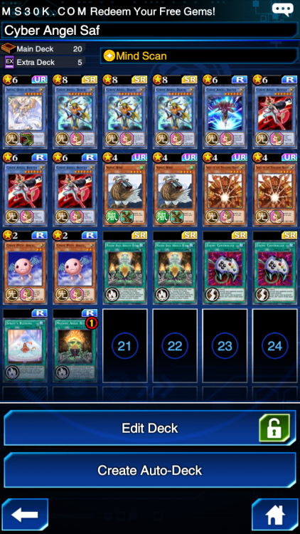 KC Stage 1 Deck .png