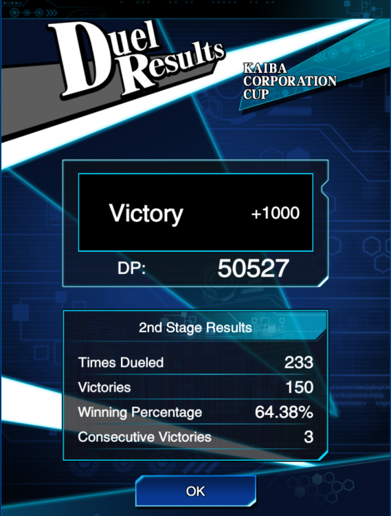 Final Win Rate.PNG