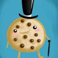 Mr Cookies