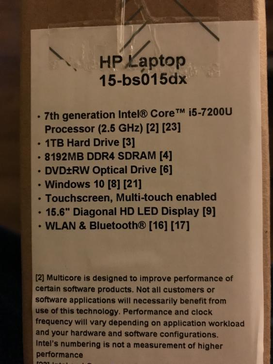 E6828E33-5C20-4ED4-ACFD-B7403F66119D.jpeg
