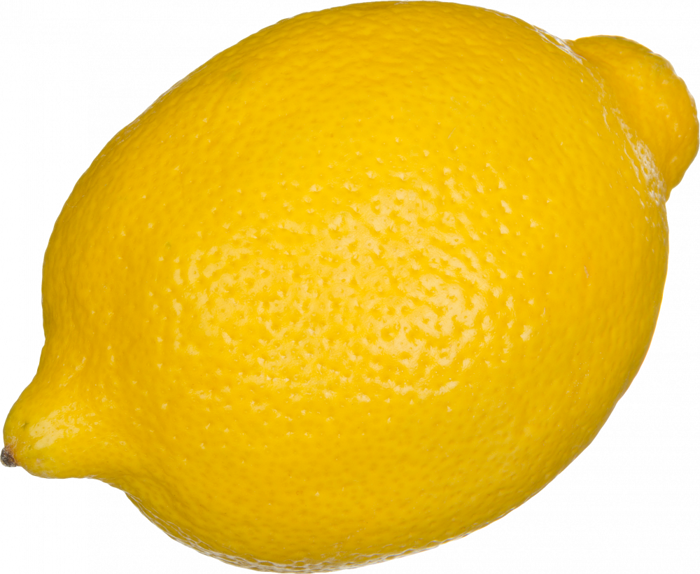 lemon-png-lemon-png-2037.png