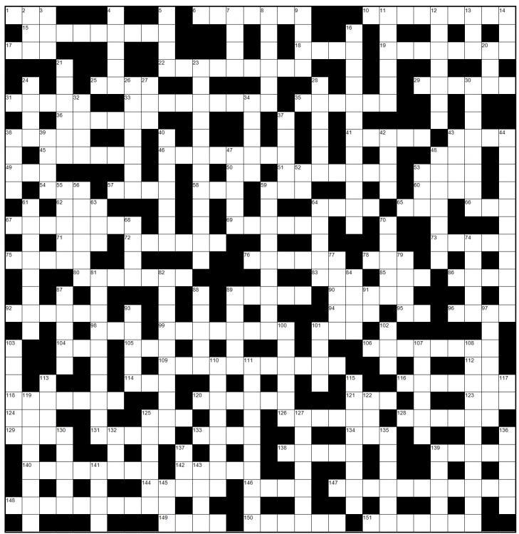 40-dec-grid.jpg