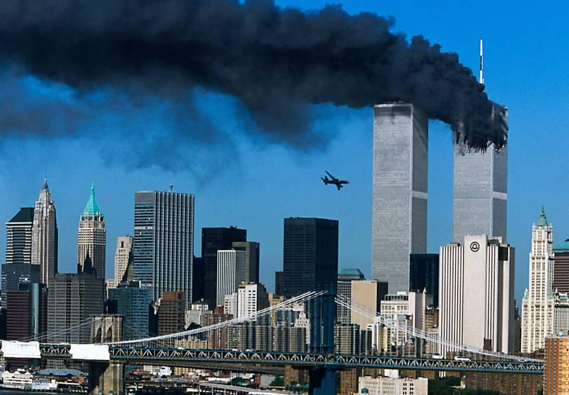 9-11-moved-them-most-01.jpg