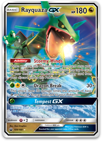 109-Rayquaza-GX-Celestial-Storm.png