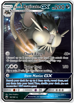 85-Alolan-Raticate-GX-Celestial-Storm.png.pagespeed.ce.paG05MyEmF.png