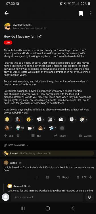 Screenshot_20200904-073010_Reddit.jpg