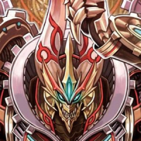 Cardfight!! Vanguard Restricted List - last post by Siulzen
