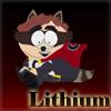 Lithium2300's Photo