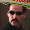 The chosen Juan