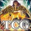 Lightsworn - Discussion - last post by TheTCGLover