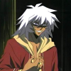 Thief King Bakura