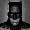 Batman v Superman: Dawn of Justice - last post by Cam