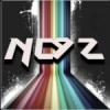 NoahC1992