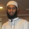Agkoru Muhammed