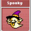Spooky386