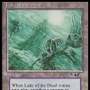EV on MTGO - last post by Lake of the Dead