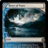 The Official Log Thread - last post by River of Tears