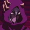 Pure Mask Hero - last post by Nex