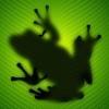 .Bullfrog