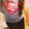 OD Superman