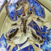 [OCG][February 2013] Chaos Dragon - last post by lordTyranus
