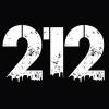 212kygaming1's Photo