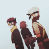 What is your favorite anime studio - last post by uhmokay