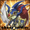 Selling foreign stuff + buying hard-to-find prize cards - last post by chaos_soldier
