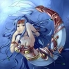 (906) Dimension of Chaos - last post by skullvarnish